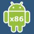 В следующем году Intel представит Android-смартфоны и планшеты на платформе Medfield