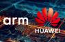 ARM снова будет работать с Huawei