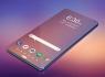 Samsung Galaxy S11 получит дисплей 120 Гц