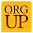 Orgup: будь в курсе культурной жизни своего города