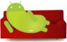 Как получить root-права на Android устройстве. Часть 2