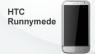 HTC Runnymede  - 4.7 дюймовый гигант