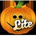 Carve a Pumpkin Lite