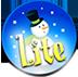Build a Snowman Lite