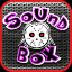 SoundBoxHorror