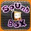 SoundBoxSitcom