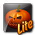 Halloween Pumpkin Kit Lite