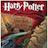 eBook - Harry Potter and the Chamber of Secrets