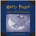 eBook - Harry Potter and the Prisoner of Azkaban