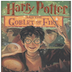eBook - Harry Potter and the Goblet of Fire