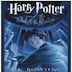 eBook - Harry Potter and the Order of the Phoenix