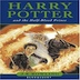 eBook - Harry Potter and the Half-Blood Prince
