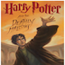 eBook - Harry Potter and the Deathly Hallows