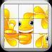 Image Puzzle