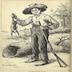 eBook - The Adventures of Huckleberry Finn