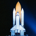 NASA Spacecraft: Space Shuttle