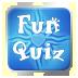 Fun Quiz