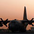 Great Planes: C-130 Hercules