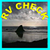 RV Check