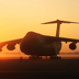 Great Planes: C-5 Galaxy