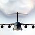 Great Planes: C-17 Globemaster III