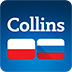 Audio Collins Mini Gem Polish-Russian & Russian-Polish Dictionary