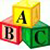 ABC Phonics - Color