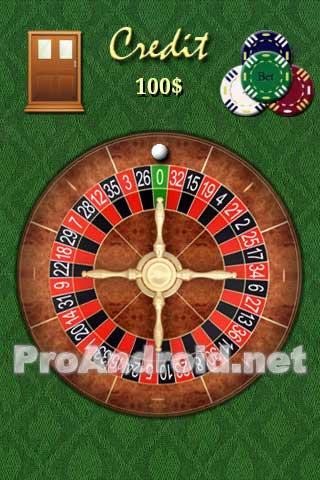 Джек обыграть блэк казино в