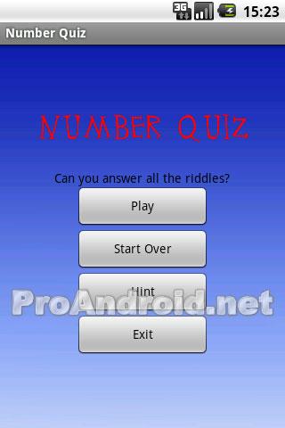 Desjardins 401k online number quiz