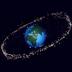 GeoSat4Android