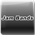 Jam Bands Ringtones