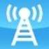 iRadio2