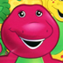 Barney Puzzle