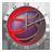 Geocell Clock Widget
