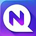NQ антивирус для мобильного