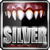 GRave Defense Silver