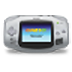 GameBoid Lite