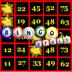 BingoOpoly Free