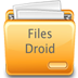 Files Droid