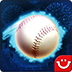 Homerun Battle 3D FREE