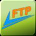 Shuttle FTP