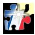 PZL ME: France