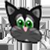 Cat Simulator Free