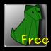 Анимированный учебник Оригами Free