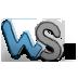 WordSteps