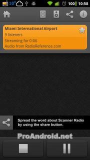 Программа для прослушивания телефона скачать бесплатно