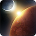 PlanetScapes Free