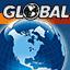 Global Factbook Euro Edition