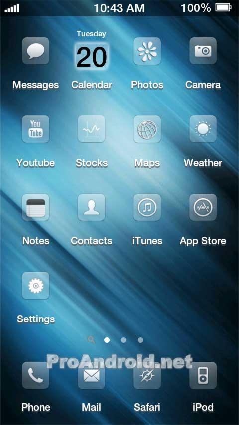 ObAndroid - Все для Android (Андроид) …