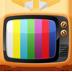 Русское ТВ Онлайн